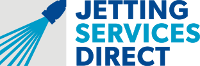 JSD Drainage - Drain cleaning in Gravesend, Northfleet and Swanscombe